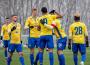 Hodnotenie trénerov po zápase DAC-Nitra (2:1)