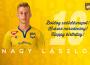 Narodeniny: Ladislav Nagy má dnes 19!