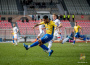 Tipsport Malta Cup: FK Mladá Boleslav - DAC 1904 5:0 (2:0)