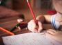 Najväčším problémom školstva sú nedostatočne premyslené zmeny