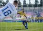 Video: FC Baník Ostrava - DAC 1904 1:1 (0:0), na jedenástky 4:5