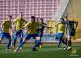 Hodnotenie trénerov po zápase Ostrava-DAC (1:1, na jedenástky 4:5)