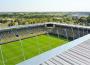 Veľký súboj slovenských štadiónov. Zvoľte ten najkrajší