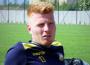 Zsolt Kalmár: Hrať futbal bez divákov nie je to pravé
