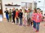 Aj dunajskostredské materské a základné školy sa 1. júna otvoria
