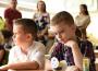Škôlky a niektoré stupne škôl budú otvorené od 1. júna