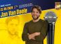 Živý online rozhovor so športovým riaditeľom Jan Van Daelem