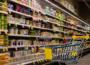 Prieskum Focusu: so zákazom nedeľného predaja súhlasia takmer tri štvrtiny ľudí