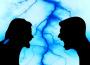 Ako sa nehádať s partnerom a mať krásny vzťah?