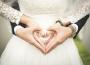 Pri rúškach platia nové výnimky: Oddnes ich nemusia mať ani nevesta a ženích