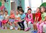 Zápis detí do Materskej školy Jesenského, Dunajská Streda