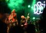 Rockfest: Vyčkáme, ale veríme v uskutočnenie