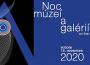 Online Noc múzeí a galérií 2020 v trnavskej župe
