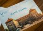 Krajská organizácia cestovného ruchu bude komunikovať pod novou vizuálnou identitou