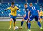 Video: Víťazný gól Marka Divkovića v Nitre