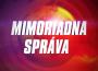 Pripravujú plošné pretestovanie Slovenska na COVID-19