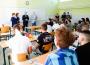 Žiaci skalického gymnázia sa učia online