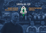 Predstavujeme súpera v Európskej lige: FK Jablonec