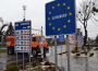 Česko pribudne od piatka na zoznam takzvaných červených krajín