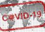 Na Slovensku pribudlo rekordných 290 prípadov nákazy koronavírusom