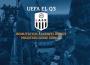 Predstavujeme súpera v Európskej lige: LASK Linz