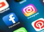 Poskytovanie služby Facebook je v Európe ohrozené