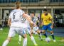 Video: LASK Linz - DAC 1904 7:0 (2:0)