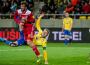 Pred zápasom DAC-Trenčín: myslieť pozitívne