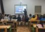 Prevencia kriminality a dopravných úrazov v školách
