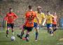 Video: MFK Ružomberok - DAC 1904 1:3 (0:2)
