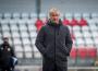 Hodnotenie trénerov po pohárovom stretnutí Ružomberok-DAC (1:3)