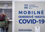 Župné mobilné odberové miesto v Trnave pokračuje v prevádzke aj po 1. apríli, otvorené bude aj cez Veľkú noc