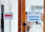 Župa bude očkovať aj na Bielu sobotu, upozorňuje na problémy NCZI so zasielaním SMS správ