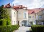 Župa z eurofondov zmodernizuje svoje galérie v Senici a Trnave