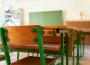 Gröhling: Školy sa plošne zatvárať nebudú, test nebude potrebný