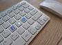 Facebook Messenger dostáva podporu end-to-end šifrovania pre hovory