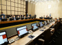 Vláda požiada parlament o súhlas s ďalším predĺžením núdzového stavu