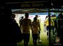 Nélküled pred zápasom DAC-Žilina (1:1)