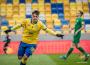 Ion Nicolaescu: Góly by som vymenil za tímový úspech