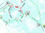 1. marca začne výstavba kruhového objazdu v Malom Blahove – treba rátať s 45 dňovou uzáverou