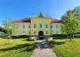 Žitnoostrovské múzeum Vás pozýva do svojej letnej čitárne