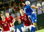 Reprezentanti v akcii: súhrn júnových vystúpení našich futbalistov