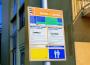 Od júna je zavedený rezidenčný systém parkovania, majitelia vozidiel môžu zaregistrovať autá do konca mesiaca