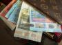 Aké sú nové vymeriavacie základy pre platenie poistného od 1. januára 2021