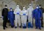 Dunajská Streda prosí zdravotníkov o pomoc