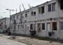 Zasadal mestský krízový štáb: obyvateľov na žijúcich Kračanskej ceste dali do karantény