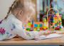 Medzi 11. a 15. januárom budú na maličkých čakať dve zberné materské školy