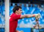 Martin Jedlička: Tímový duch kľúčom k úspechu
