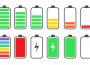 Zostavili rebríček aplikácií, ktoré najviac žerú batériu. Nemáte ich v telefóne?