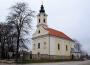 Cezhraničná spolupráca v cestovnom ruchu a obnova veže kostola